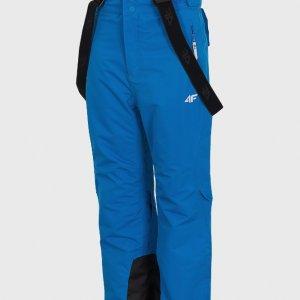Spodnie narciarskie chłopięce