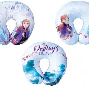 Hit cenowy - Poduszka pod kark Frozen