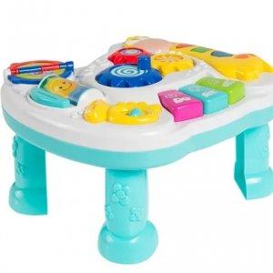 Zabawki dla niemowląt w Smyku do -45%