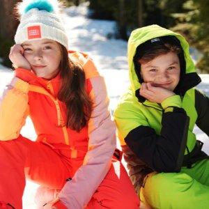 Odzież zimowa O'NEILL w Zalando Lounge -65%