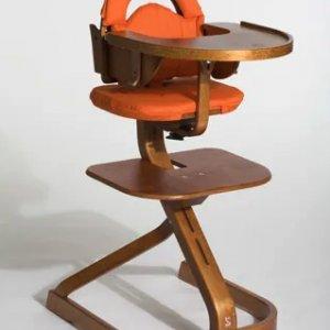Krzesełko do karmienia Svan -35%