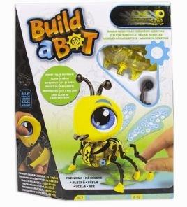BUILD-A-BOT Złóż robota Pszczoła -28%