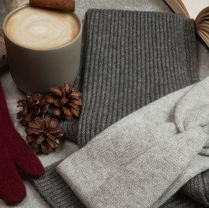 Akcesoria zimowe w Zalando Lounge -80%