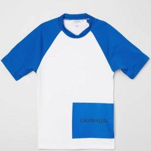 Calvin Klein - Koszulka sportowa