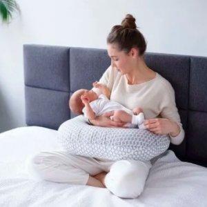 Poduszki do karmienia Motherhood -20%