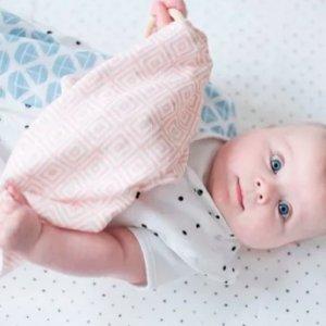 Śpiworki Motherhood w Smyku do -20%