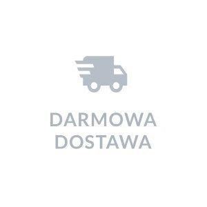 Darmowa dostawa w Pakamerze