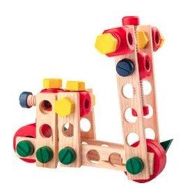 Wybrane zabawki marki Woody -20%