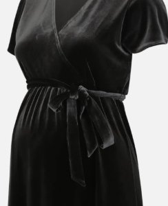 Sukienka ciążowa GAP -21%