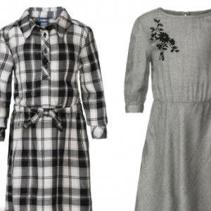 LUPILU® Sukienka dziewczęca -50%