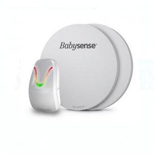 Hisense, Monitor oddechu Babysense 7