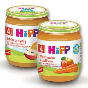 HIPP Deser BIO - drugi produkt -50%