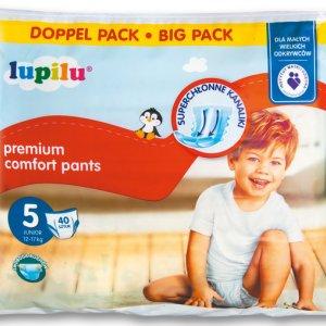 LUPILU PREMIUM COMFORT Pantsy -22%