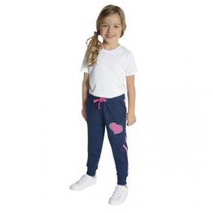 Hit cenowy - Spodnie dresowe dziecięce