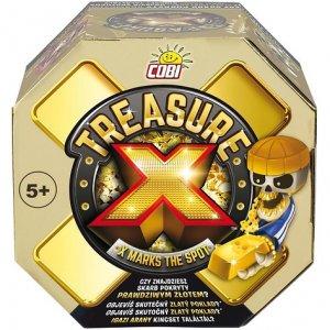 Pakiet Przygodowy Treasure X w super cenie