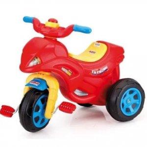 DOLU rowerek dziecięcy -29%