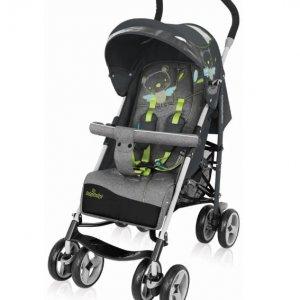 Baby Design Travel quick -16%