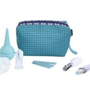 Safety 1st zestaw Essential newborn vanity -28%