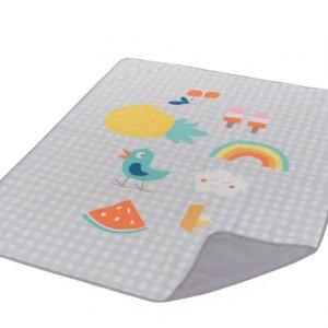 Taf Toys Mata piknikowa dla niemowląt -38%