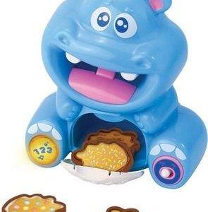 Zabawki Dumel Discovery w Smyku do -40%