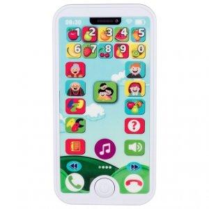 Hit cenowy - PLAYTIVE®JUNIOR Smartfon edukacyjny