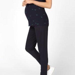 Spodnie ciążowe Noppies -30%