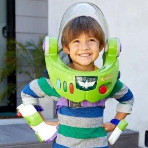 Mattel Toy Story 4: kask Buzza Toy Story -24%