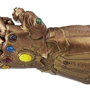 Avengers rękawica Legends Infinity -10%