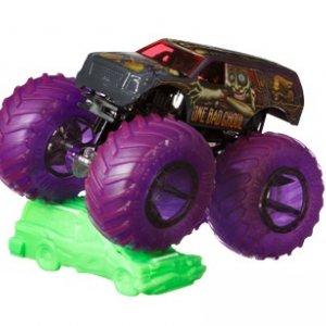 Hit cenowy - Samochodzik Monster Truck