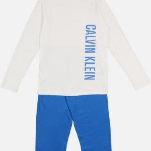 Piżama Calvin Klein -41%