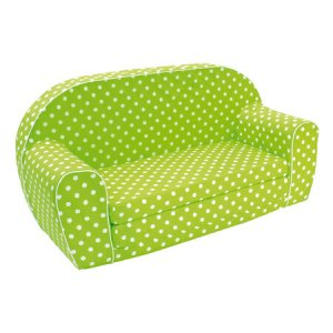 Bino Mini Sofa -18%