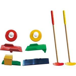 Koopman Zestaw do gry w golfa dla dzieci -34%