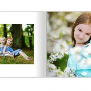 Fotoksiążki na papierze fotograficznym w Empik Foto do -35%
