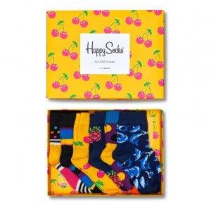Giftbox dziecięcy Happy Socks -60%