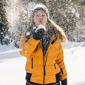 Odzież zimowa Brunotti do -69%