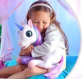 Zabawki dla dziewczynek w Smyku do -45%