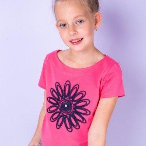 Tuniki dla dziewczynek w ebutik.pl do -50%