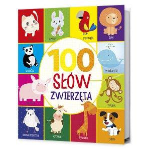 Hit cenowy - Książki edukacyjne dla dzieci