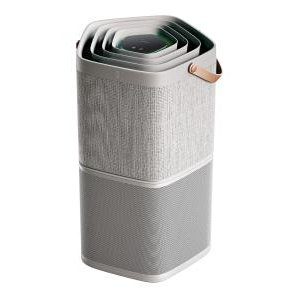 Oczyszczacz powietrza Electrolux Pure A9