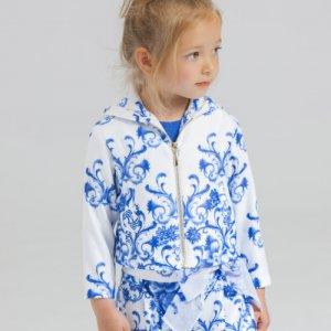 Bluza Dora -50%