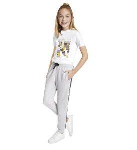 Hit cenowy - T-shirt 2-pak