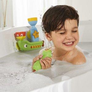 Hit cenowy - PLAYTIVE®JUNIOR Zabawka do kąpieli