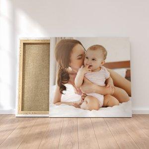 Obrazy i plakaty w Empik Foto do -25%