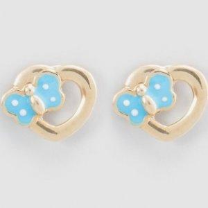 Biżuteria dla dziewczynek Oro di Oro w Zalando Lounge do -78%
