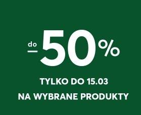 Weekend eZakupów w eobuwie.pl do-50%