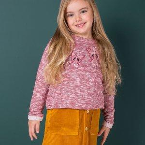 Ubrania dla dziewczynek w ebutik do -50%