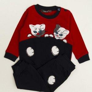 Ubranka dla niemowląt w ebutik.pl do -50%