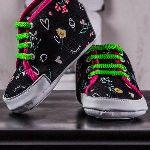 Buty dla dzieci w ebutik do -50%