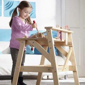 Zabawki Melissa&Doug w Smyku do -45%