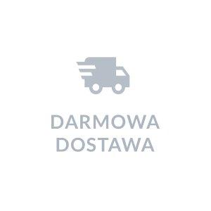 Darmowa dostawa w Coccodrillo
